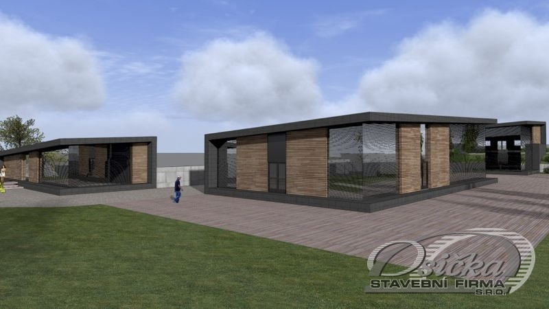 bs-areal_sketchup_1