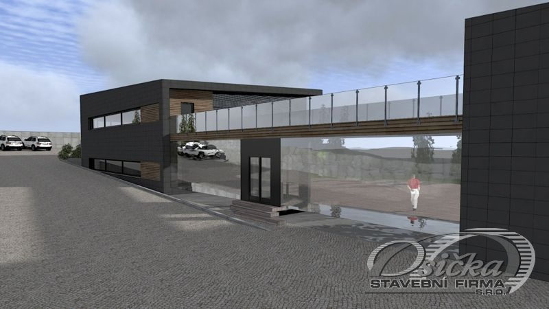 bs-areal_sketchup_6