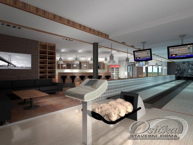 bowling_bilovice07
